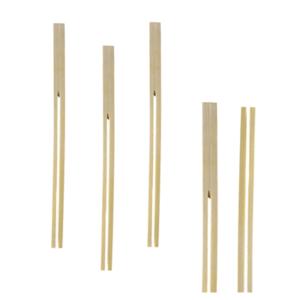 460314-16771-papstar-brocheta-pinch-18cm