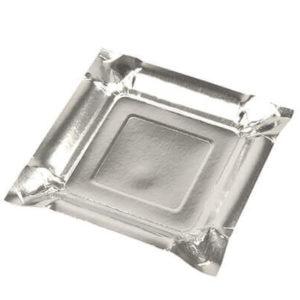 460338-11337-papstar-cenicero-un-uso-carton