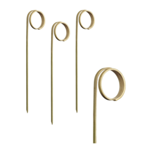 460340-81007-papstar-brocheta-bambu-twister-11cm