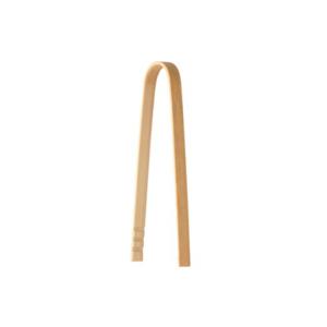 460459-10048-papstar-pinza-un-uso-bambu-10cm