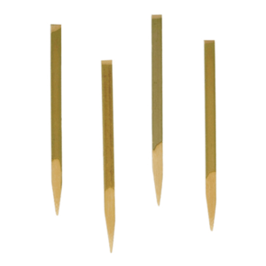 460461-16768-papstar-brocheta-bambu-natural-11cm