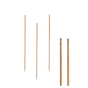460695-81097-papstar-palillo-pincho-madera-15cm-torneado