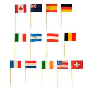 460785-16690-papstar-palillo-madera-bandera-internacional