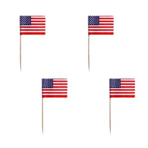 461688-16657-papstar-palillo-madera-bandera-america