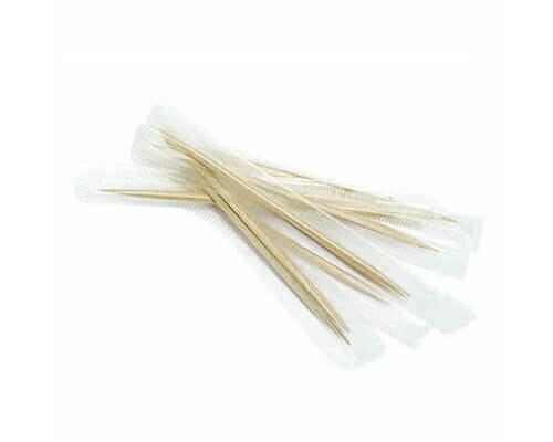 517335-PRP920-dicaproduct-palillo-madera-redondo-enfundado-mondis