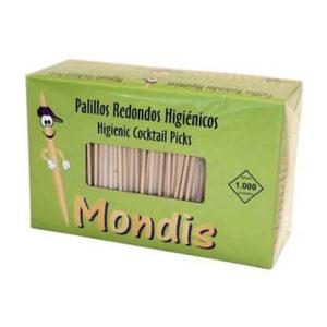 517836-PRP001-dicaproduct-palillo-madera-redondo-granel-mondis