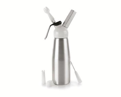 526525-68502-lacor-sifon-emulsionador-250ml
