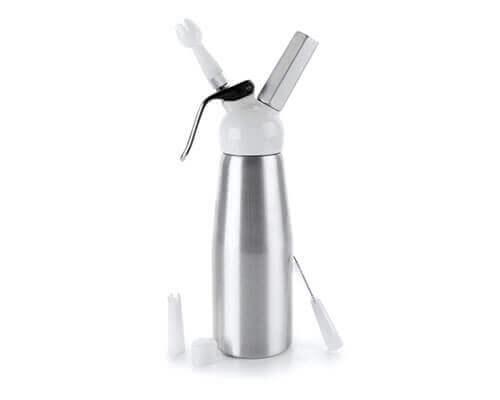 527028-68500-lacor-sifon-emulsionador-500ml