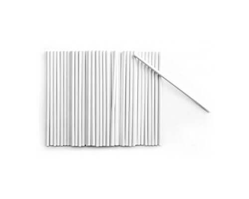 616198-786500-ibili-palitos-piruleta-pack