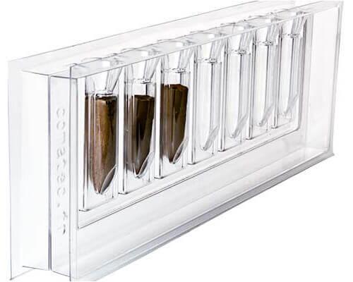 951038-60-0001-100x100chef-molde-pintalabios-3d
