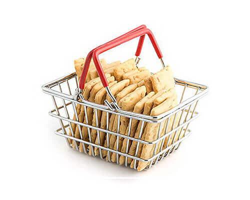 951049-PC-64058-100x100chef-mini-cesta-supermarket