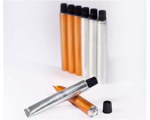 951487-90-0019-100x100chef-tubo-pomada-catering-cobre-30ml
