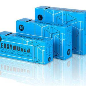 951850-60-0009-100x100chef-lamina-easymould-base-cuadrada-8cm