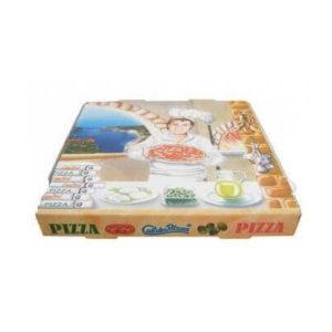 177027-caja-pizza-estandar