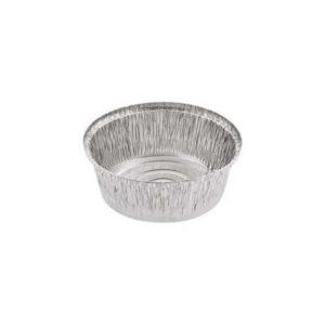 232995-envase-aluminio-circular-980ml