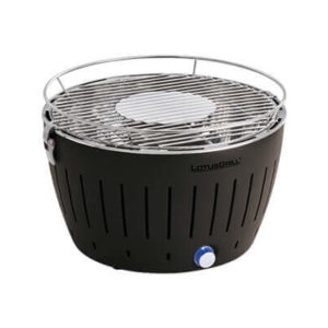 868001-3-bbq-lotusgrill-antracita