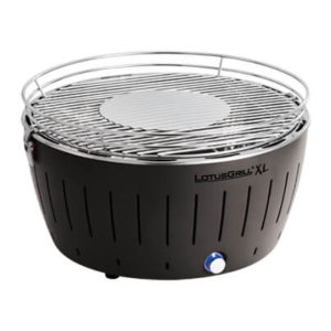 868005-3-bbq-lotusgrill-XL-antracita
