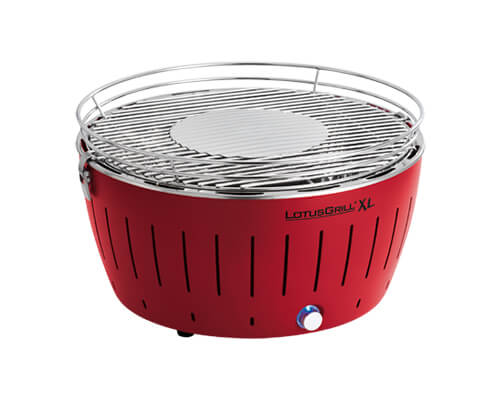 868006-3-bbq-lotusgrill-XL-roja