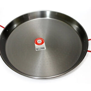 paella-pulida-50cm_La_ideal