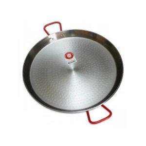 paellera-pulida-60cm_La_Ideal