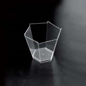 244182-V8846007-21-viejo-valle-bol-gardenia-transparente-100cc