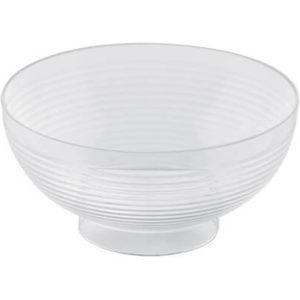 244237-viejo-valle-Bowl-Mini-60-ml-Transparente-10uds