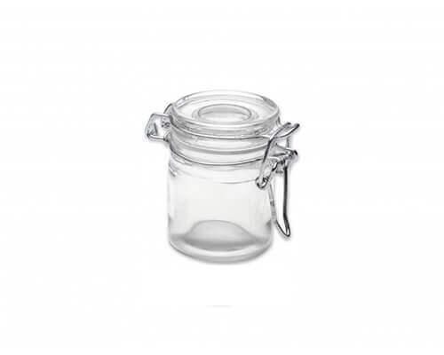 951337-100x100chef-Recipiente-Cristal-Bote-Bajo
