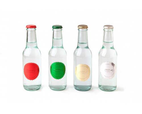 951368-100x100chef-Recipiente-Botella-Gin-Tonic-caja-24uds