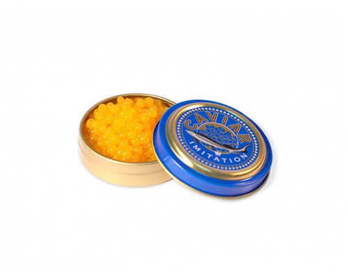 951421-100x100chef-Recipiente-Lata-Conserva-Caviar