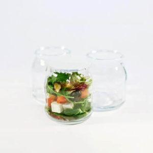 951635-100x100chef-Tarro-Yogurt-Catering-400ml-6uds