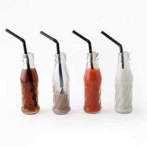 951684-100x100chef-Recipiente-Botella-Mini-Cola-caja-36uds