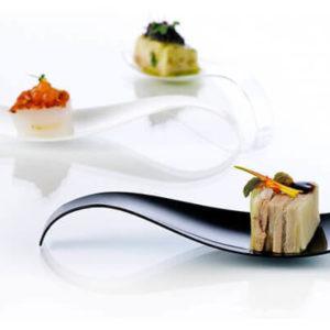 951689-100x100chef-Cuchara-Degustacion-Un-Uso-Mod-Hola-Blanca-50uds