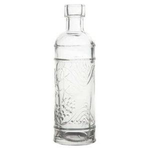 951874-100x100chef-Recipiente-Botella-Mini-Anis-5uds