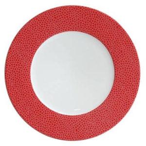 244094-260-viejo-valle-Plato-Porcelana-Presentacion-Globe-Gobi-Rojo-32.5cm
