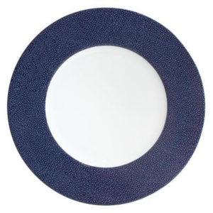 244095-261-viejo-valle-Plato-Porcelana-Presentacion-Globe-Gobi-Azul-32.5cm