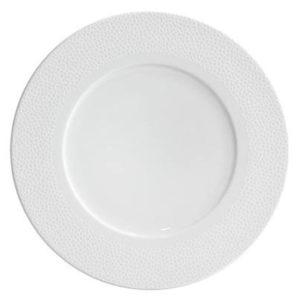 244220-B238-viejo-valle-Plato-Porcelana-Presentacion-Gobi-32cm