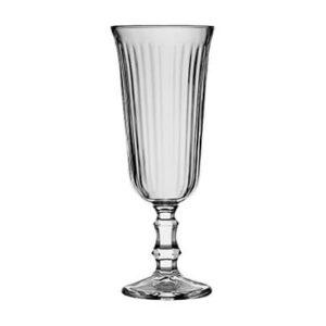 244412-V76221780001-Viejo-Valle-copa-champagne-belem-12cl