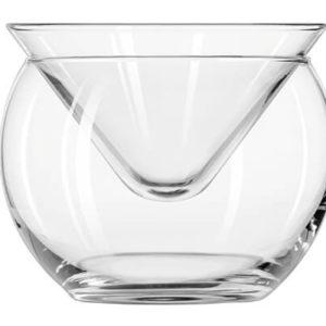 244416-V76270855-Viejo-Valle-vaso-martini-chiller-17cl