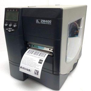 464068-Zebra-ZM400