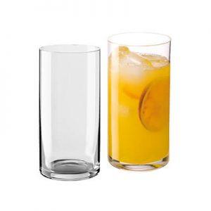 956036-Vaso-Long-Drink-Xxl-630ml