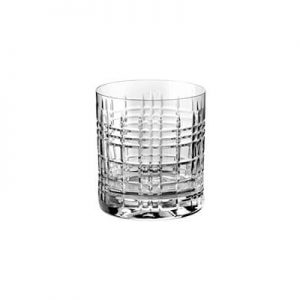 956037-Vaso-Whisky-Tallado-280ml