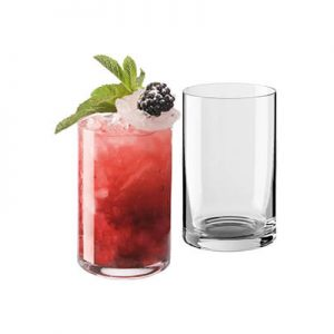 956055-Vaso-Fino-Long-Drink-Giona-500ml